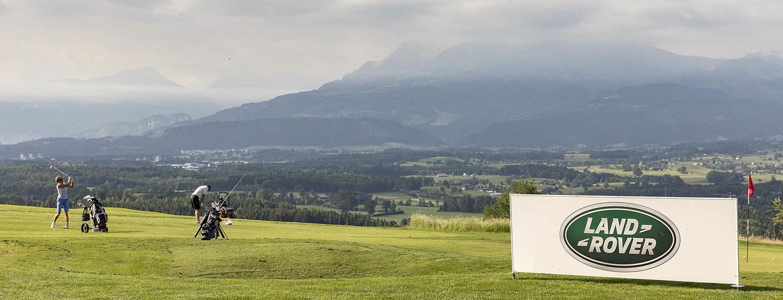 Play your best Golf now und Effektives Golftraining