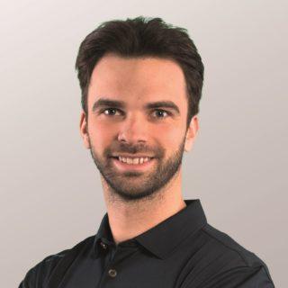 Pascal Proske
