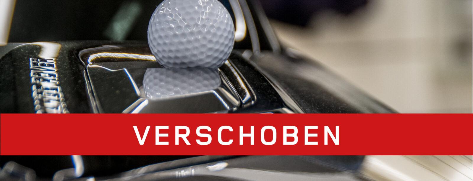 Golfen in Bielefeld