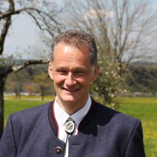 Stefan Mayer