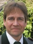 Ulf Muuß